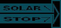 Solar Stop