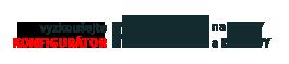 SolarStop - konfigurátor fólií