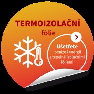 termo2_tlacitko